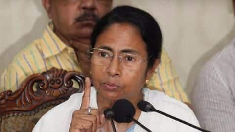 MEA denies permission to rename West Bengal to Bangla