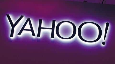Former Yahoo engineer hacked thousands of accounts for nudes