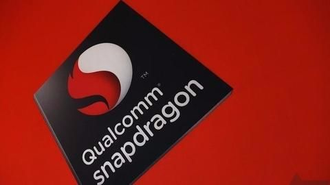 Apple sues Qualcomm for $1 bn