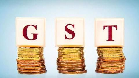 GST registration norms won't be altered for banks