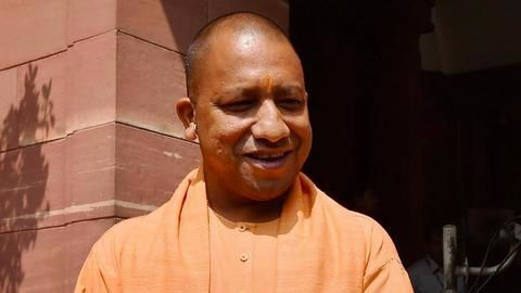 Does Yogi Adityanath have UP governance figured out?