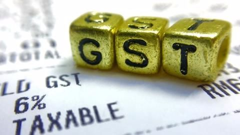 GST: Service Tax may move to 18%; services more expensive