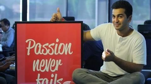 The rise and rise of Hike messenger