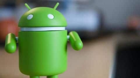 Dangerous Android apps you need to uninstall right now