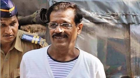 1993 Mumbai-blasts: Mustafa Dossa dies after being admitted to hospital