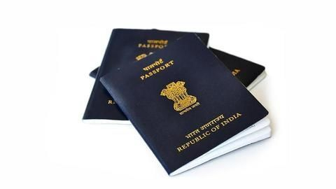 Tibetans in India denied citizenship rights