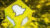 Snapchat launches privacy-safe developer kit called Snap Kit