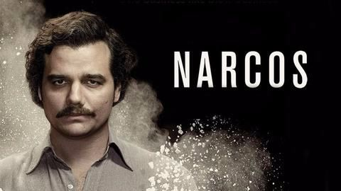 Escobar's brother demands $1 billion from Netflix, says hire security
