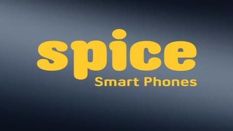 Spice Mobility to enter India's mobile phone space