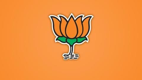 Massive social media influence helped BJP in 2014: Stanford Study