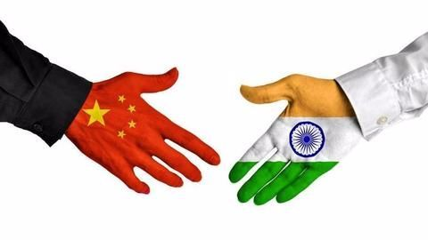 Sikkim stand-off: Do India-China relations remain unaffected?