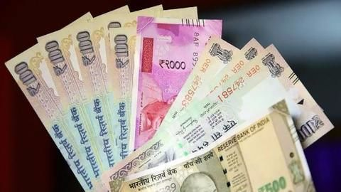 Old notes worth Rs. 473 crore still with cooperative banks