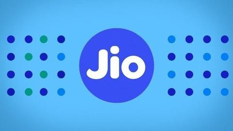 Jio and its 25,000 long submarine cable system