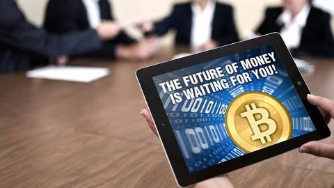The little eatery in Bengaluru which accepts bitcoin payments