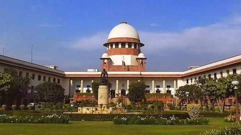 Delhi: Supreme Court in favour of relaxing abortion deadline