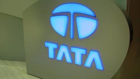 Tata Sons buys Tata Motors' shares, eyes online grocery retail
