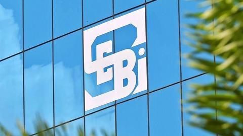 SEBI hopes changes made will transform property sector
