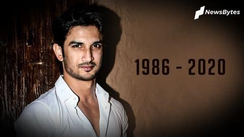 Devastated by Sushant's death, his sister-in-law passes away