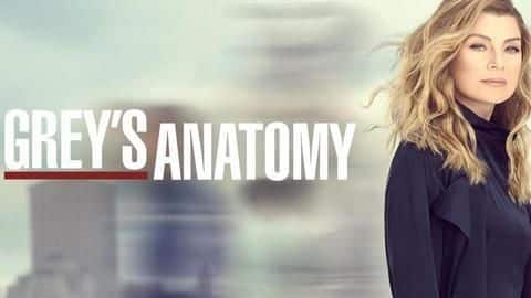 'Grey's Anatomy' crew to return on sets for Season 17