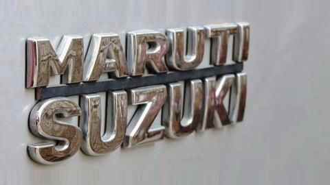 Maruti wants to sell 6 lakh used cars annually