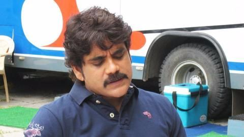 RGV, the erstwhile legend of new age cinema