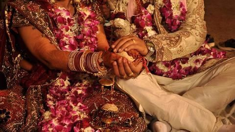 Condoms for UP newlyweds as 'shagun'
