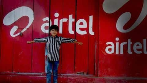 Airtel introduces VoLTE Beta program, offers free data to testers