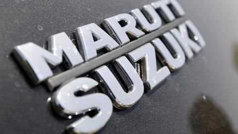 Maruti Suzuki S-Cross facelift gets launched today