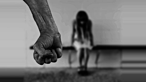 Delhi court sends rapist uncle to jail for 5 years