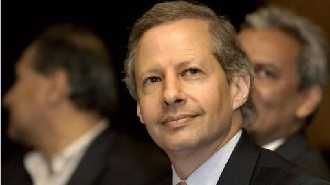 President Trump nominates Kenneth Juster as US ambassador to India