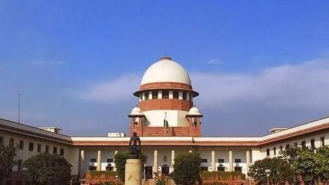 SC tells WhatsApp to give details of user-data it shares