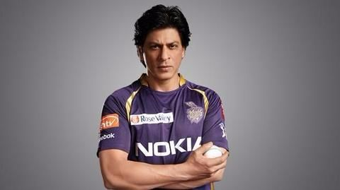 IPL FEMA violation case: ED summons SRK