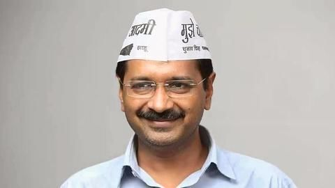 2 years of AAP government in Delhi