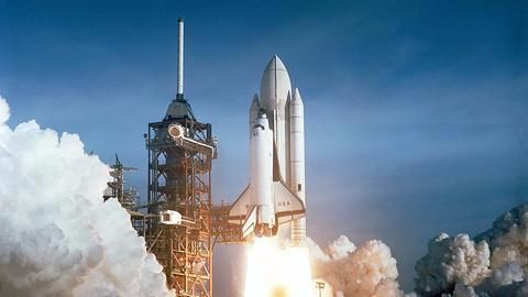 The Indian space agency aiming for 12 launches a year