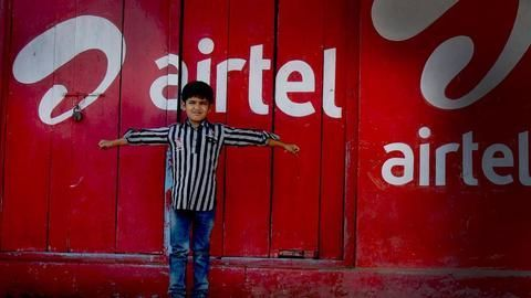 Airtel has these new cheap offers for prepaid users