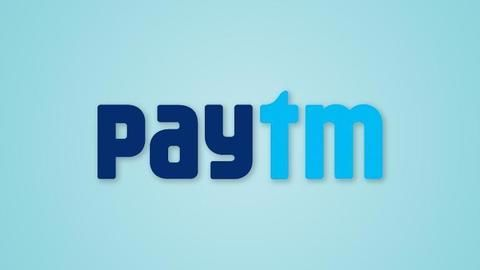 Paytm payments bank and what it means for users