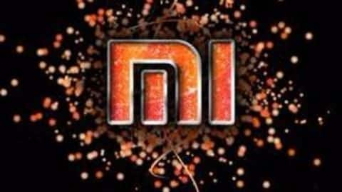 Xiaomi India giving Rs. 500crore gift to Redmi 5A buyers!