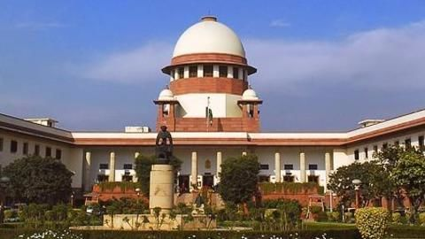 SC asks for FIRs on all encounter deaths including AFSPA