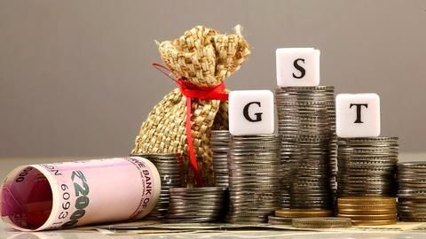 How will GST change things?