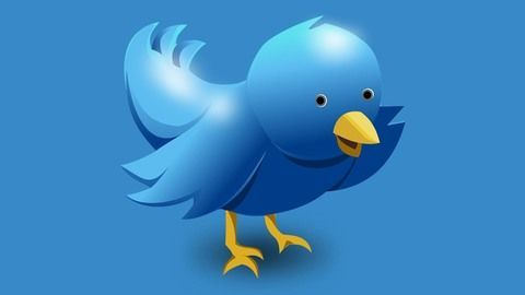 Tighten security on your Twitter handle
