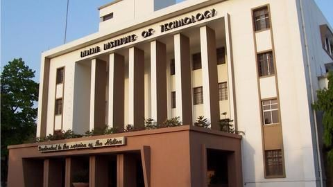 HRD Ministry asks IITs to develop revenue model