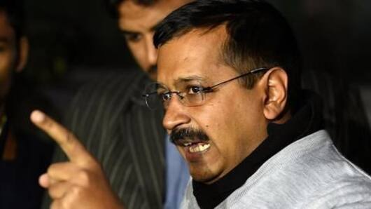 AAP Government's inaction on vector-borne diseases irks HC