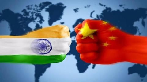 Is India keeping China out of its power-sector?