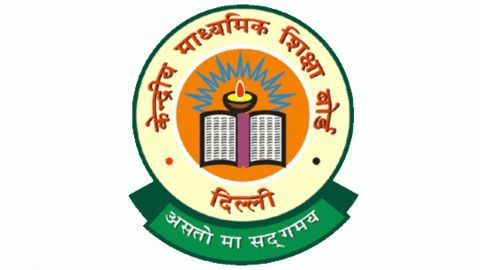 HC asks CBSE to continue with grace marks policy