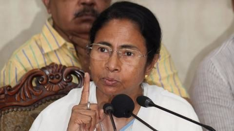 Mamata's anti-Hindu stance fans communal tensions