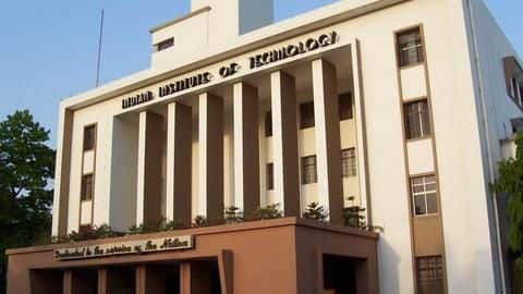 Plan to add more seats, but IITs say no infrastructure