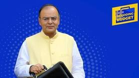 #DecodingBudget: Announcements for Digital India made by FinMin Jaitley