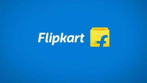 Flipkart secures $1 billion in funding, eyes $1 billion more