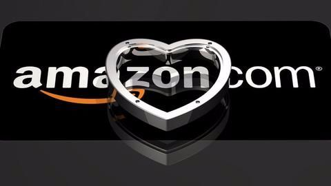 Amazon secures patent to prevent online price comparison in stores