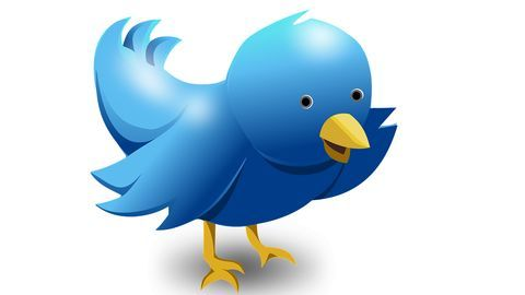 Is Twitter struggling for new users?